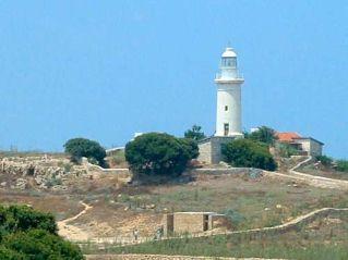 paphos-lighthouse
