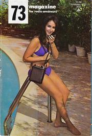 73-magazine-1972-11