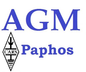 agmpaphos