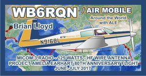 hf_radio_flight_route_map_1_2a_600