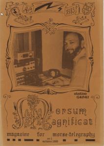 morsum-magnificat-cover
