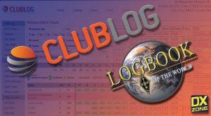 clubloglotw