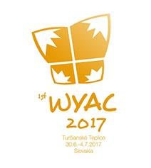logo_wyac_2017_svk
