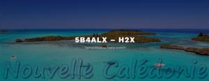 5b4alx_new_caledonia
