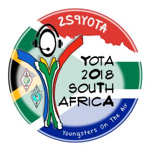 yota2018