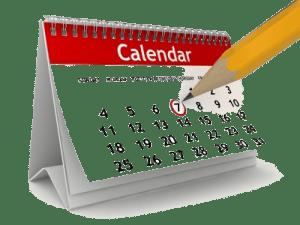 calendar-png