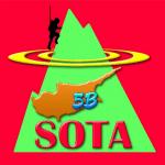 5B SOTA