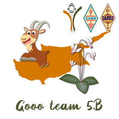 5b_yota_team