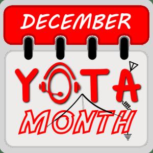 yota_month