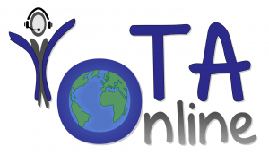 logo_social_media_background
