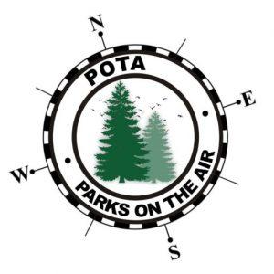 poya_logo