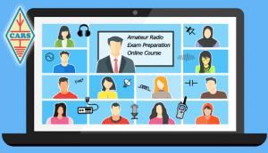 online_ham_radio_class
